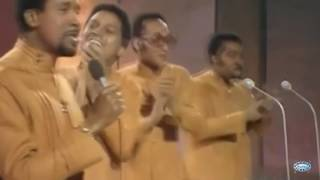 Four Tops - I Can't Help Myself (Original Version)