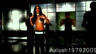 Miguel And Aaliyah-Girls Like You