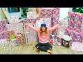 Download Video 🎂 JAEDYN'S 11th BIRTHDAY SPECIAL MORNING PRESENT OPENING!! 🎁 | Slyfox Family