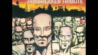 Bayside - Chemistry (Jawbreaker Cover)