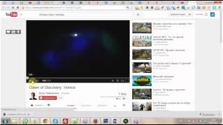 Создаем каталог видеороликов на Wordpress (или видеоблог)