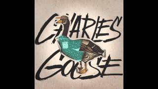 Charles Goose - Human (@rhymesbygoose)