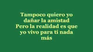 Daddy Yankee Tu Principe  S