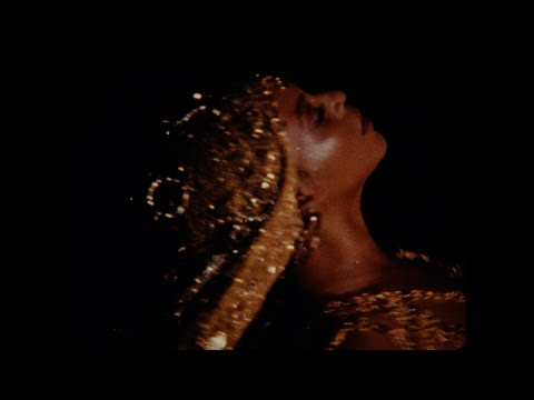 Beyoncé's New Visual Album Is a Total Fashion Treat