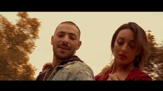 X-TENSE 🌹 Bolero [PABLO S01] feat Los Cavakitos