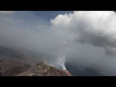 awesome-fpv-etna--ar-wing-900