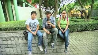 Central 11 TV - Centro Nacional de las Artes