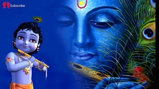 Krishna Janmashtami Bhajan | Janmashtami Whatsapp Status Video | कृष्ण जन्माष्टमी भजन - Download this Video in MP3, M4A, WEBM, MP4, 3GP