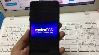 LG Aristo 2 FRP Bypass Android 7.1.2 | LG LM-X210MA MetroPCS/T-Mobile Google bypass 100% working