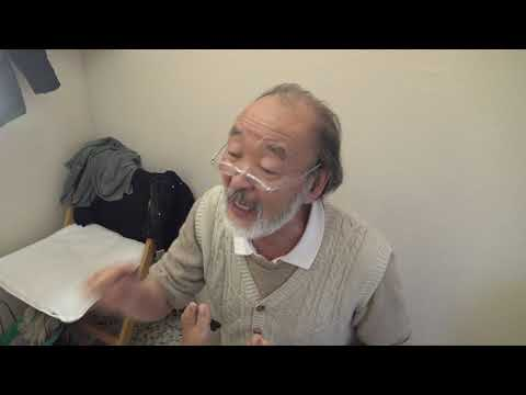Drücken Kopfschmerzen mit zervikaler Osteochondrose
