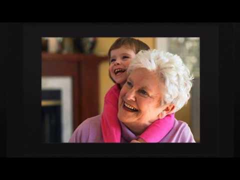 Поздравления с юбилеем 80 лет женщине