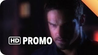 2.04 Extended Promo