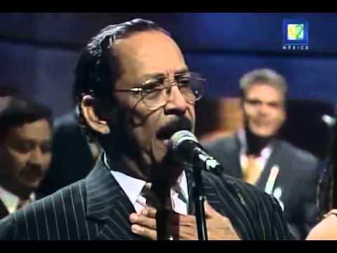 Sonora Dinamita - Se me perdió la cadenita (Dj Agave remix)