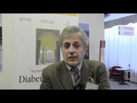 Se 2 diabete viene trasferito per successione