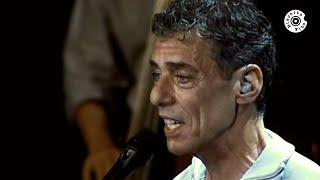 """Chico Buarque - """"João e Maria"""" (Ao Vivo) - Carioca ao Vivo"""