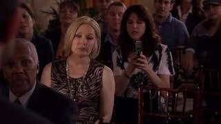90210 Silver et Jackie (2) 2x05