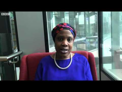 Shirin BBC Hausa