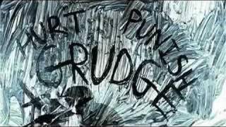 Alanis Morissette - This Grudge (edited)
