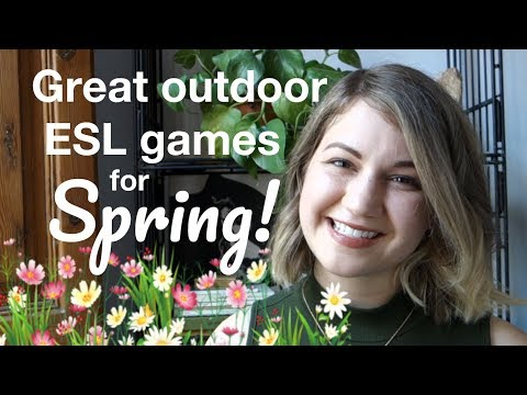 mp4 Learning English Outdoor Activities, download Learning English Outdoor Activities video klip Learning English Outdoor Activities