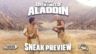 aladdin full movie download in hindi