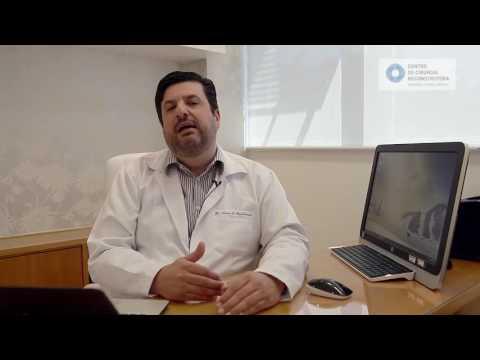 Trattamento cisti della prostata