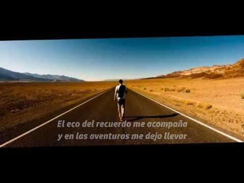 , title : 'Camminando Camminando Lyrics Anna Oxa feat  Chayanne'