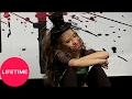 Dance Moms: Full Dance: Bully (S6, E16)   Lifetime