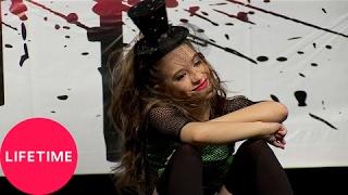 Dance Moms: Full Dance: Bully (S6, E16) | Lifetime