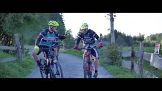 Mountainbike – Festival Brilon 04.+.05.Juni 2016 Brilon