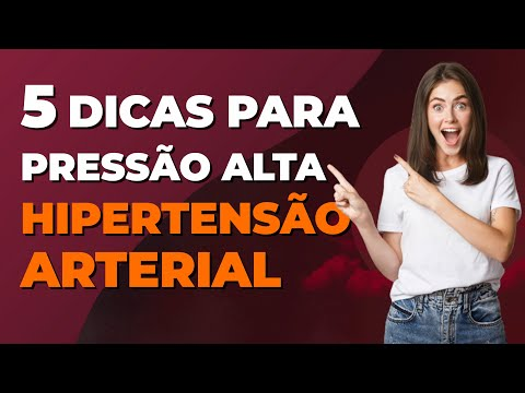 Cerebrolysin no tratamento de hipertensão