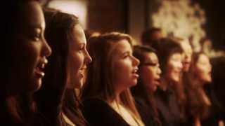 Sarah McLachlan - Prayer of St. Francis