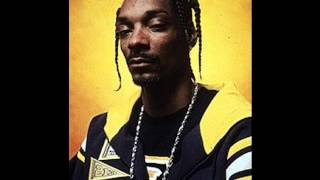 Snoop Dogg - Ain't No Fun (If the Homies Can't Have None) (feat. Nate Dogg & Kurupt)