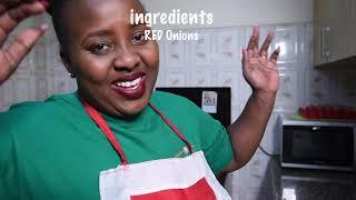 Perfect Mashed Potatoes Recipe.