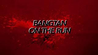 BTS Movie Trailer [Fan Made]