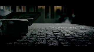 宮野真守「テンペスト」MUSIC VIDEO(Short Ver.)