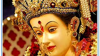 AMMAN DEVI SONGS