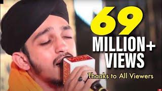 Special Salam 2017 - Aey Saba Mustafa ﷺ Se Kehdena