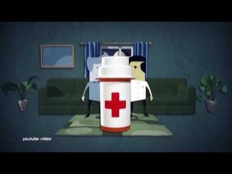 Svars apmācību asinsspiediens