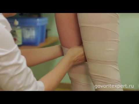 Как подобрать пудру для кожи с веснушками