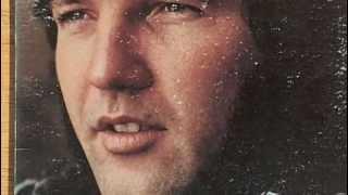 Tony Joe White - They Caught the Devil and Put Him in Jail in Eudora Arkansas