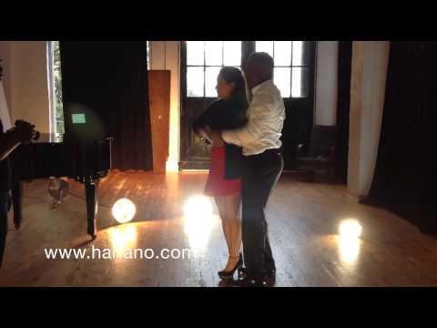 Harlano - Puedo Amor (behind the scenes video)
