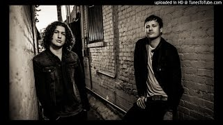 BRAND NEW Angels & Airwaves - Kiss With A Spell (COVER) - The Dream Walker
