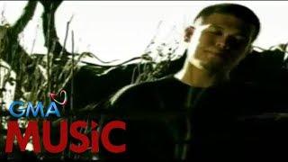 South Border | Ikaw Nga | Official Music Video