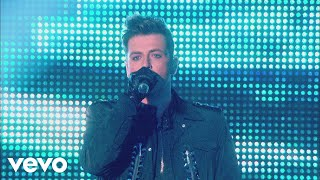 Westlife - Where We Are (Live from The O2)