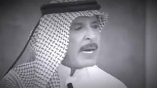 اغاني حصرية عبدالله بالخير يتكلم لاول مرة بجدية ، يعور القلب ???? تحميل MP3