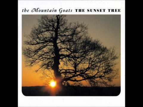 Up The Wolves (Song) by The Mountain Goats