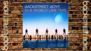 Backstreet Boys Trust Me