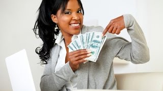 What is a business SBA Loan or Microloan and How to Get One with a Credit Score of 525 or better?