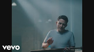 Leo Stannard   5 Years Later (Official Video)