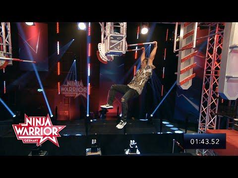 S5E4 - Jun Kim setzt nicht nur modisch ein Zeichen!